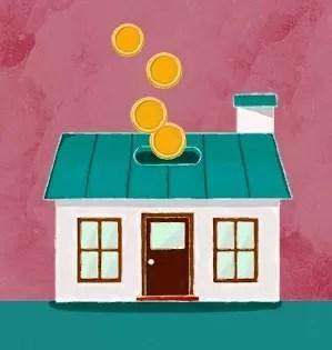 Casa, novità per i contratti preliminari e per gli acquisti dal costruttore