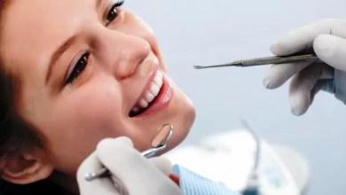 Photo of Via libera al regime forfetario per il dentista impiegato con contratti trasformati da libero-professionista a dipendenza