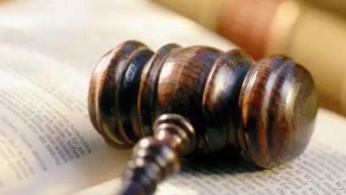 Photo of Il decreto penale di archiviazione è un elemento di prova nel processo tributario