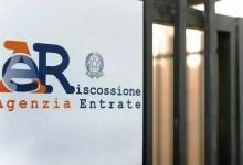 Photo of Quando Agenzia delle Entrate-Riscossione può avvalersi di avvocati del libero foro?