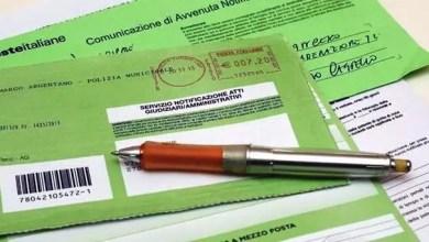 Photo of Inammissibile il ricorso notificato all'ufficio tributi con un gestore privato di servizi postali