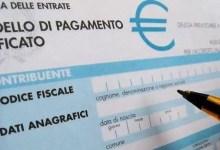Photo of Decreto Rilancio: compensazioni in F24 con limite più elevato