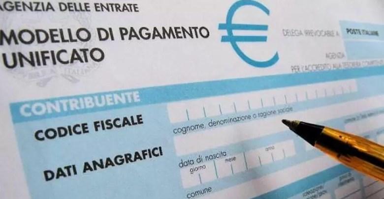 Photo of Accollo del debito d'imposta altrui con divieto di compensazione: chiarimenti sul regime sanzionatorio