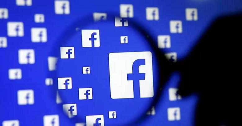 Photo of Facebook Italia, accordo con Agenzia delle Entrate: verserà 100 milioni