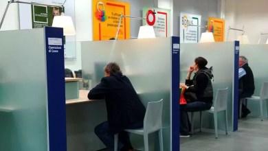 Photo of Fisco: riscossione, sportelli aperti pomeriggio e sabato 12 in vista della definizione agevolata