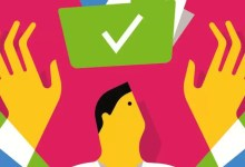 Photo of Rottamazione-ter: i crediti previdenziali si prescrivono in cinque anni