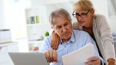 Photo of Indebito pensionistico: quali limiti alla normativa?