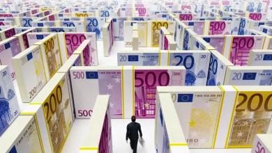 Photo of Legge di Bilancio 2018: in arrivo nuove strette sulle compensazioni?