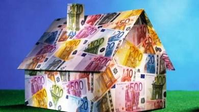 Photo of Osservatorio mercato immobiliare: online le quotazioni del secondo semestre 2019