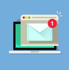 Tentativi di phishing via Pec: l'Agenzia delle Entrate raccomanda di cestinare