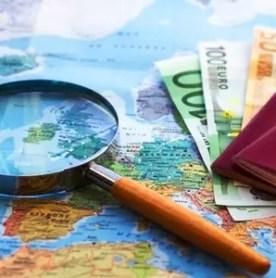 Paradisi fiscali: Emirati arabi uniti e Isole Marshall fuori dalla lista dei paesi non cooperativi