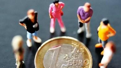 Photo of Regime forfetario più accogliente: aperto fino a 65mila euro di ricavi