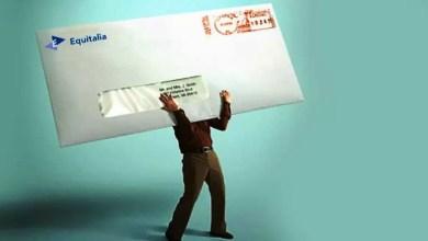 Photo of Il ruolo e la cartella di pagamento sono atti autonomamente impugnabili