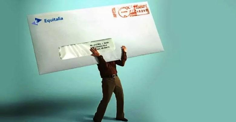 Photo of Cartella di pagamento non notificata impugnabile attraverso l'estratto di ruolo