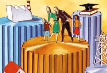 Photo of Decreto Rilancio: in una brochure le misure per lavoratori e famiglie