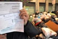 Photo of Emergenza rifiuti e servizio di raccolta non erogato o insufficiente: tassa ridotta al 40%