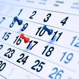 Sisma Centro Italia 2016, proroga versamenti fino al 15 gennaio 2020