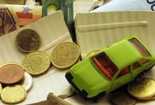 Photo of Confermata fino al 2022 la detrazione IVA limitata per le auto