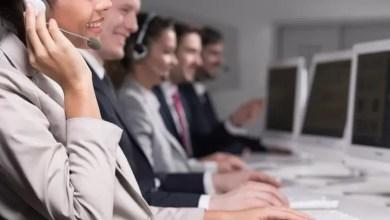 """Photo of Contratto di somministrazione a termine nei call center: valido se motivato da """"picchi di lavoro"""""""