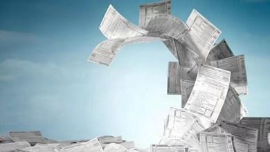 Photo of A settembre in arrivo le lettere di compliance su spesometro e dati fatture