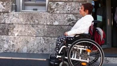 Photo of Domanda di invalidità civile tramite modello AP70: chiarimenti sulla decorrenza
