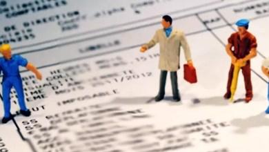 Photo of Regime forfetario: vanno operate le ritenute fiscali sugli stipendi corrisposti ai dipendenti