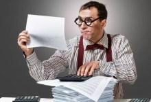 Photo of Omissioni in contabilità insufficienti per la bancarotta fraudolenta