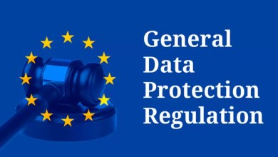Photo of Garante Privacy, sanzioni ridotte per i procedimenti anteriori al GDPR