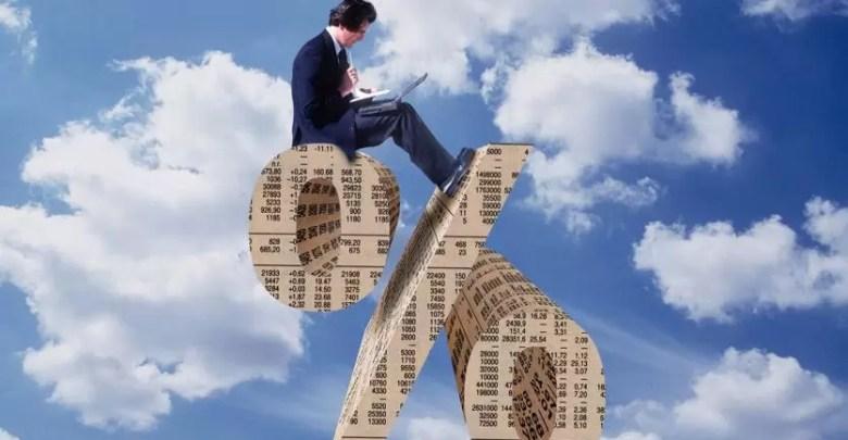 Photo of Esenzione ICI: immobile da destinare interamente ad attività non commerciale