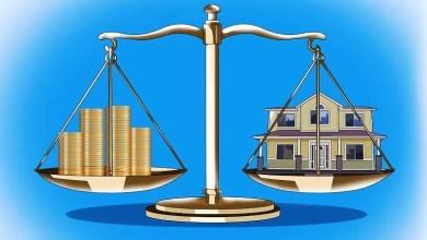 Photo of Accertamento analitico-induttivo anche per le società immobiliari