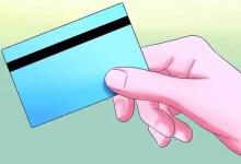 Photo of Decreto Crescita: nuove modalità di pagamento dei diritti doganali