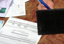 Photo of Servizio di cassa reso da un istituto di credito ad uno scolastico: operazioni esenti IVA
