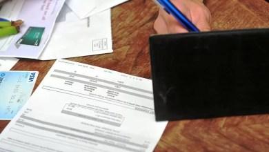 Photo of Accertamento bancario: prova rigorosa a carico del contribuente