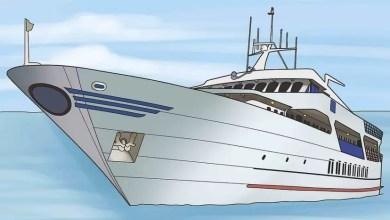 Photo of Locazione spazi ormeggio per imbarcazioni senza aliquota IVA agevolata