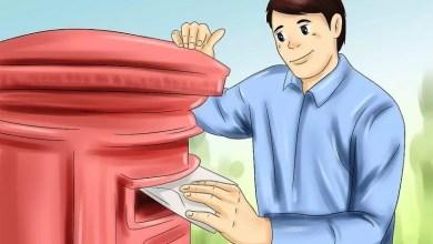 Photo of Atto formato per corrispondenza: tassabile per contenuto patrimoniale