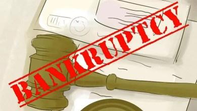 Photo of Scatta la bancarotta fraudolenta se manca la prova sull'effettivo utilizzo dei beni aziendali