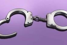 Photo of Evasione fiscale sotto la soglia penale di punibilità: si al mandato d'arresto europeo