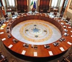 Assestamento di bilancio 2019: via libera dal Consiglio dei Ministri