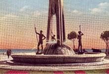 Photo of Via libera per art-bonus e sconto d'imposta: conta il lato pubblico della fondazione