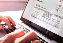 Photo of Collegato fiscale: le novità in tema di fatturazione elettronica