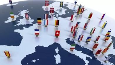 Photo of Funzionario Ue, residenza in Italia. Regime sugli impatriati non fruibile