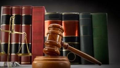 Photo of Concordato: il decreto di omologazione sconta il registro in misura fissa