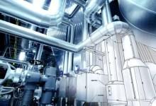 Photo of Miscelazione di prodotti energetici in deposito fiscale: accisa dovuta