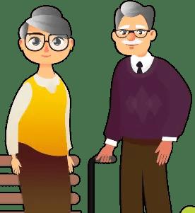 Guida per pensionati: aggiornamento con la Pensione di Cittadinanza