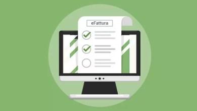 Photo of ENPACL primo Ente previdenziale per puntualità nei pagamenti