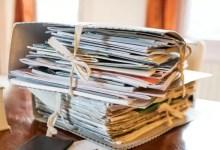 Photo of Reclamo-mediazione: niente obbligo di allegare gli stessi documenti nel ricorso tributario