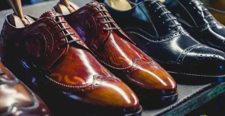 """Photo of Per le scarpe non più vendibili la cessione non è """"anti spreco"""""""