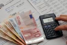 Photo of Coronavirus: al via riduzione di 600 milioni di euro per le bollette delle piccole imprese