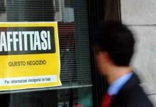 Photo of Credito d'imposta affitti negozi e botteghe: inclusi professionisti e artisti. Via libera alla cessione