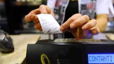 Photo of Collegato fiscale: niente prelievo per i premi della lotteria degli scontrini